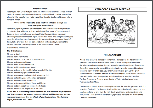 prayer-meeting-leaflet-page-1-e1567861289175.png