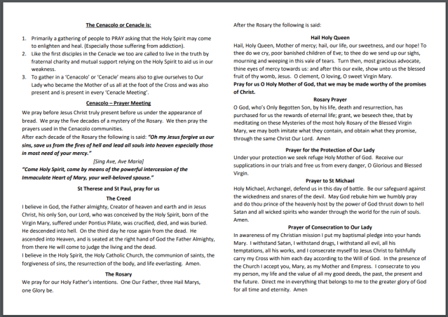 prayer-meeting-leaflet-page-2-e1567861411686.png